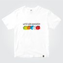 cubeink-world-cube-association-t-shirt-cubelelo-1