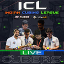 ICL Online Event Prize Money Contribution