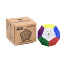 yuxin-little-magic-megaminx-v2-stickerless-cubelelo-1