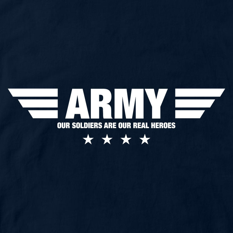 cubeink-army-round-neck-t-shirt-cubelelo-4