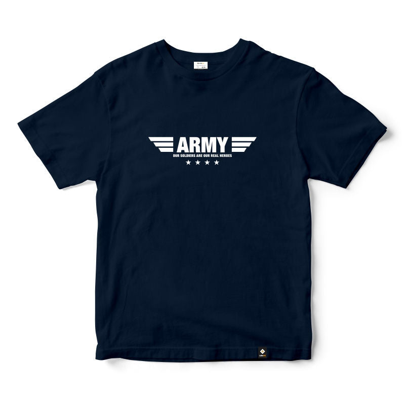 cubeink-army-round-neck-t-shirt-cubelelo-2