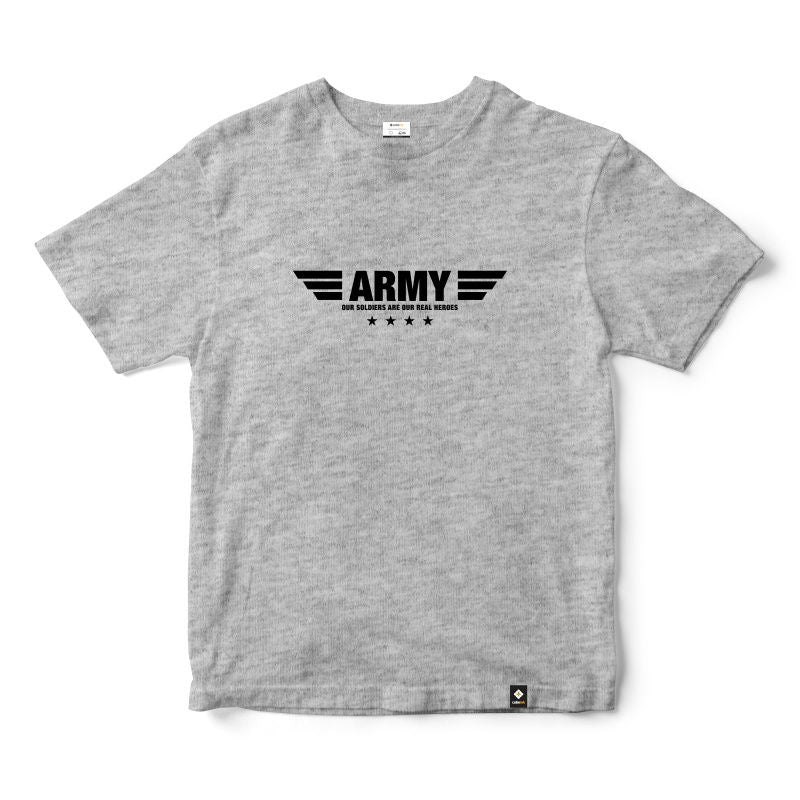 cubeink-army-round-neck-t-shirt-cubelelo-5