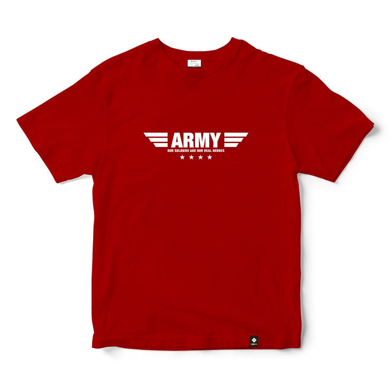 cubeink-army-round-neck-t-shirt-cubelelo-3
