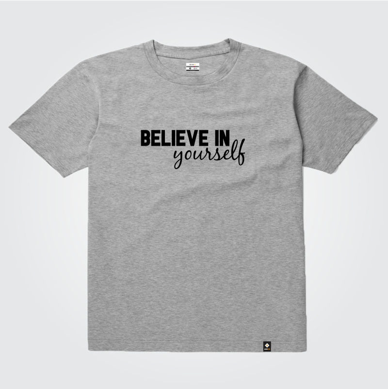 cubeink-believe-round-neck-t-shirt-cubelelo-3