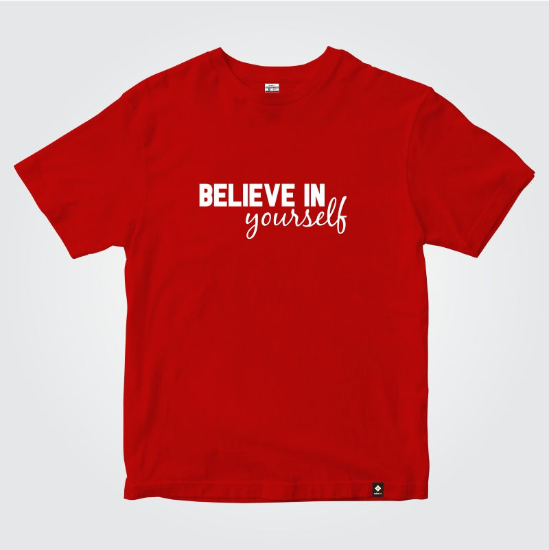 cubeink-believe-round-neck-t-shirt-cubelelo-1