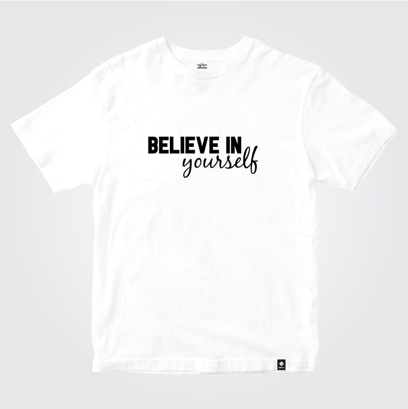 cubeink-believe-round-neck-t-shirt-cubelelo-2