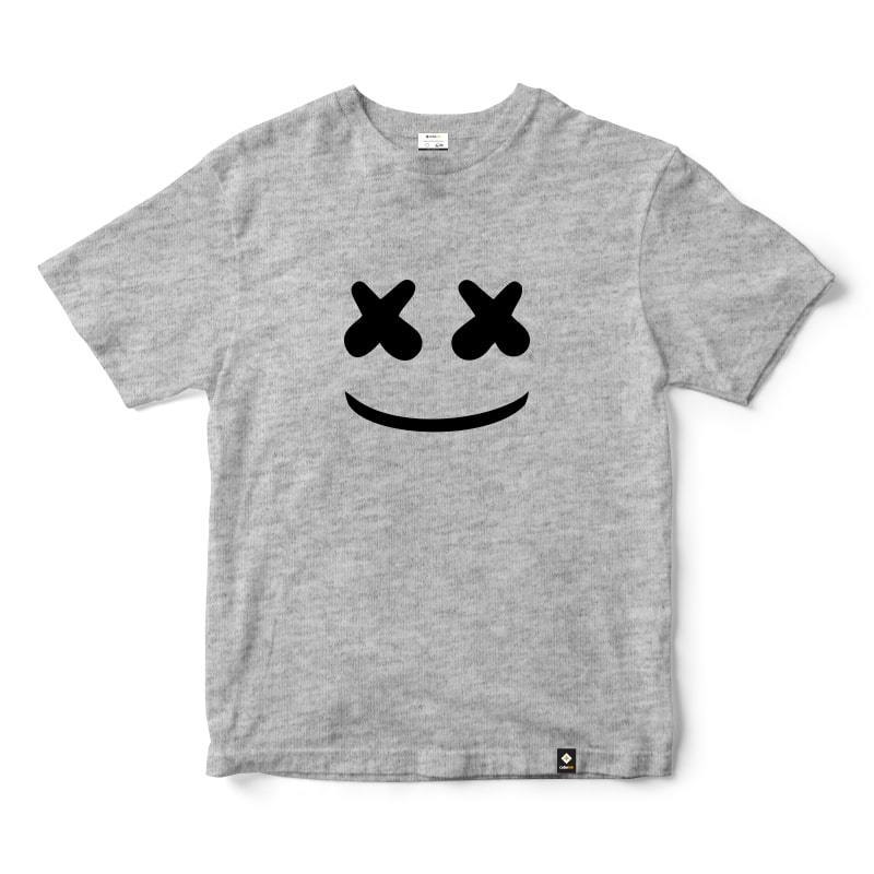 cubeink-marshmellow-round-neck-t-shirt-cubelelo-3