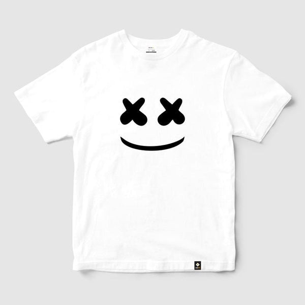 cubeink-marshmellow-round-neck-t-shirt-cubelelo-5