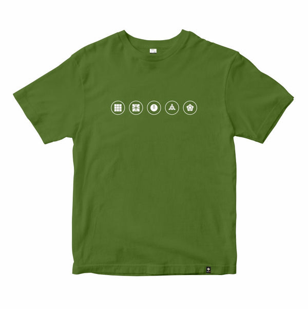 cubeink-cube-icon-t-shirt-cubelelo-1