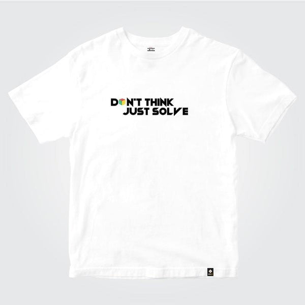 cubeink-dont-think-just-solve-t-shirt-cubelelo-2