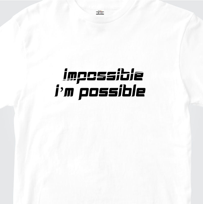 cubeink-im-possible-round-neck-t-shirt-cubelelo-8