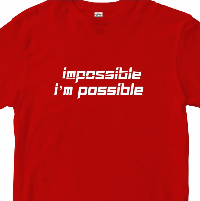 cubeink-im-possible-round-neck-t-shirt-cubelelo-7