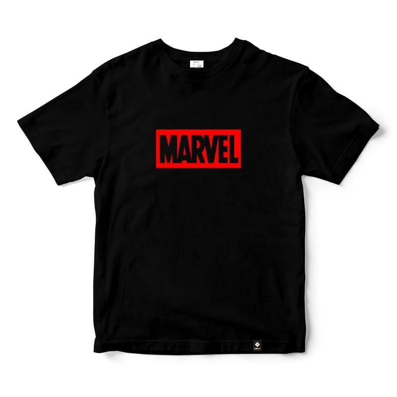 cubeink-marvel-round-neck-t-shirt-cubelelo-1
