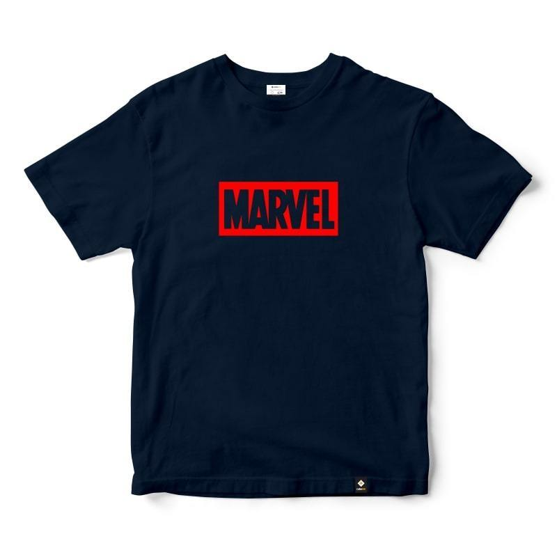 cubeink-marvel-round-neck-t-shirt-cubelelo-2