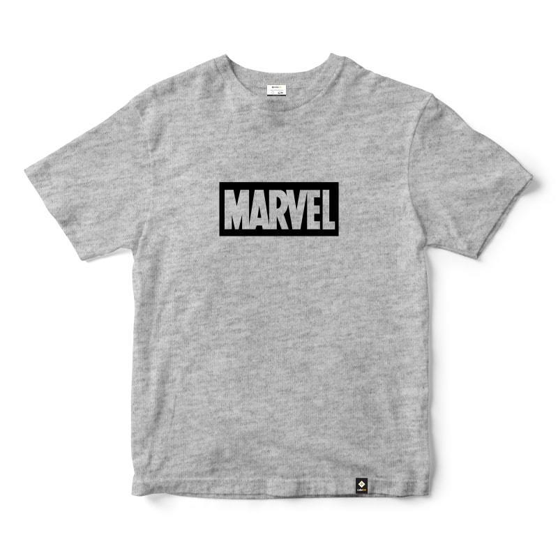 cubeink-marvel-round-neck-t-shirt-cubelelo-5
