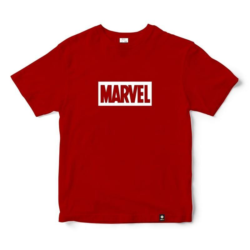 cubeink-marvel-round-neck-t-shirt-cubelelo-4