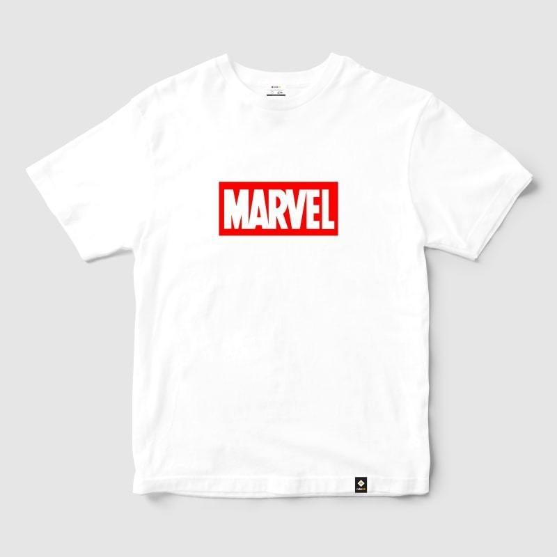 cubeink-marvel-round-neck-t-shirt-cubelelo-3