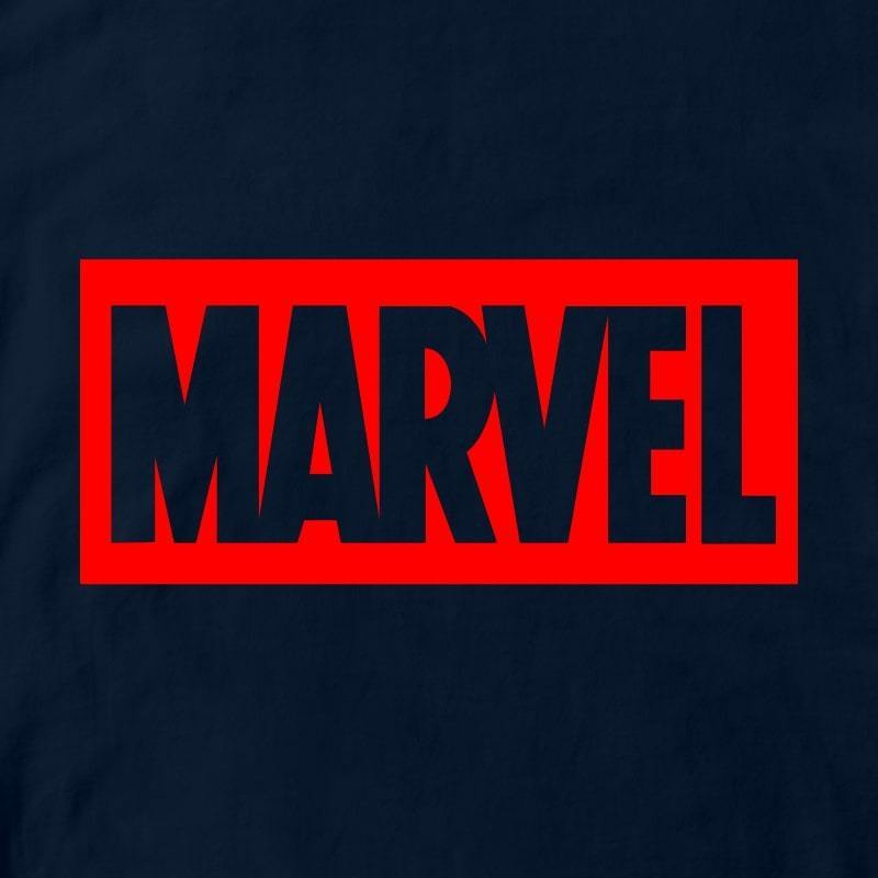 cubeink-marvel-round-neck-t-shirt-cubelelo-6