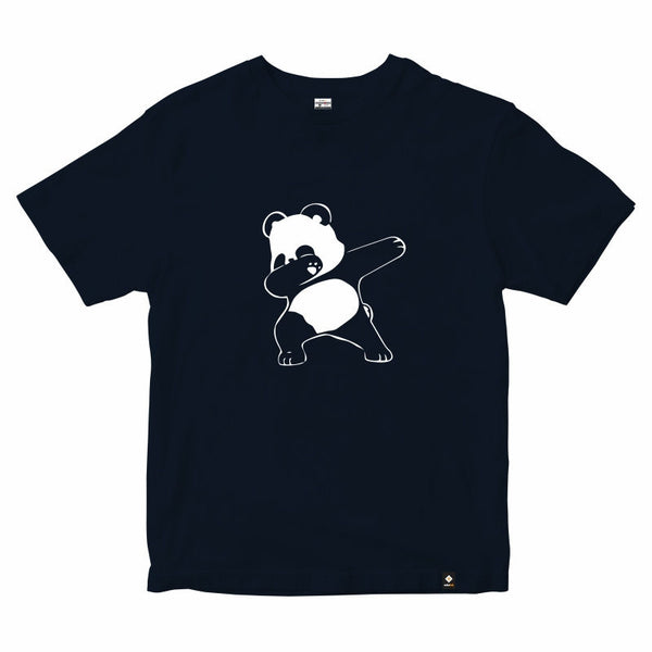 cubeink-panda-round-neck-t-shirt-cubelelo-7