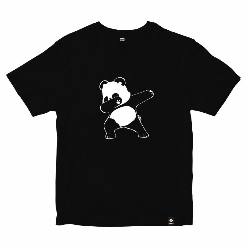 cubeink-panda-round-neck-t-shirt-cubelelo-9