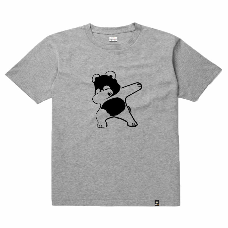 cubeink-panda-round-neck-t-shirt-cubelelo-5