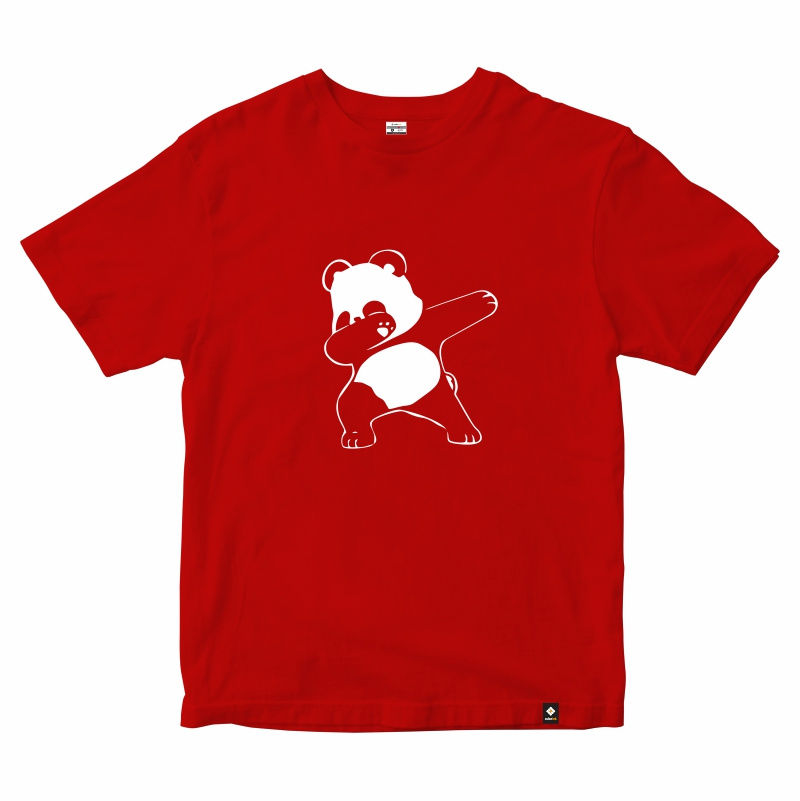 cubeink-panda-round-neck-t-shirt-cubelelo-1