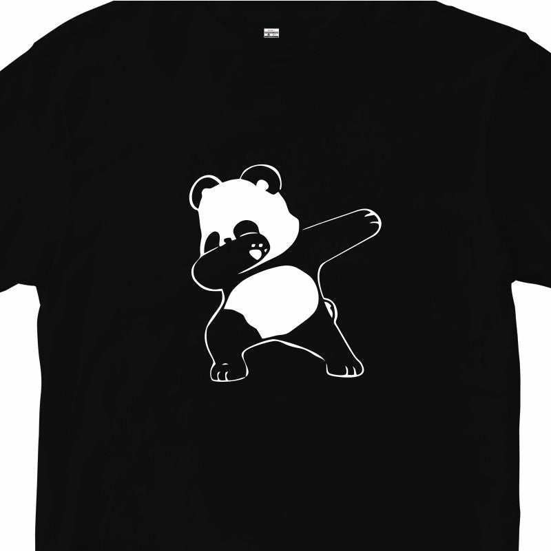 cubeink-panda-round-neck-t-shirt-cubelelo-10