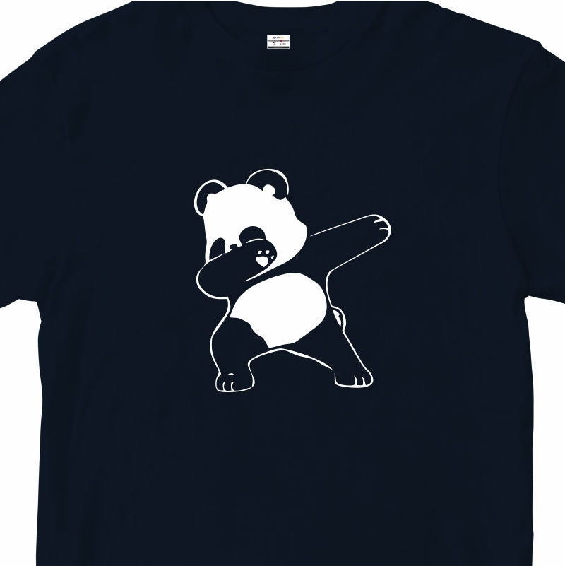 cubeink-panda-round-neck-t-shirt-cubelelo-8