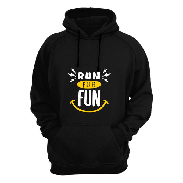 cubeink-run-for-fun-hoodie-cubelelo-4