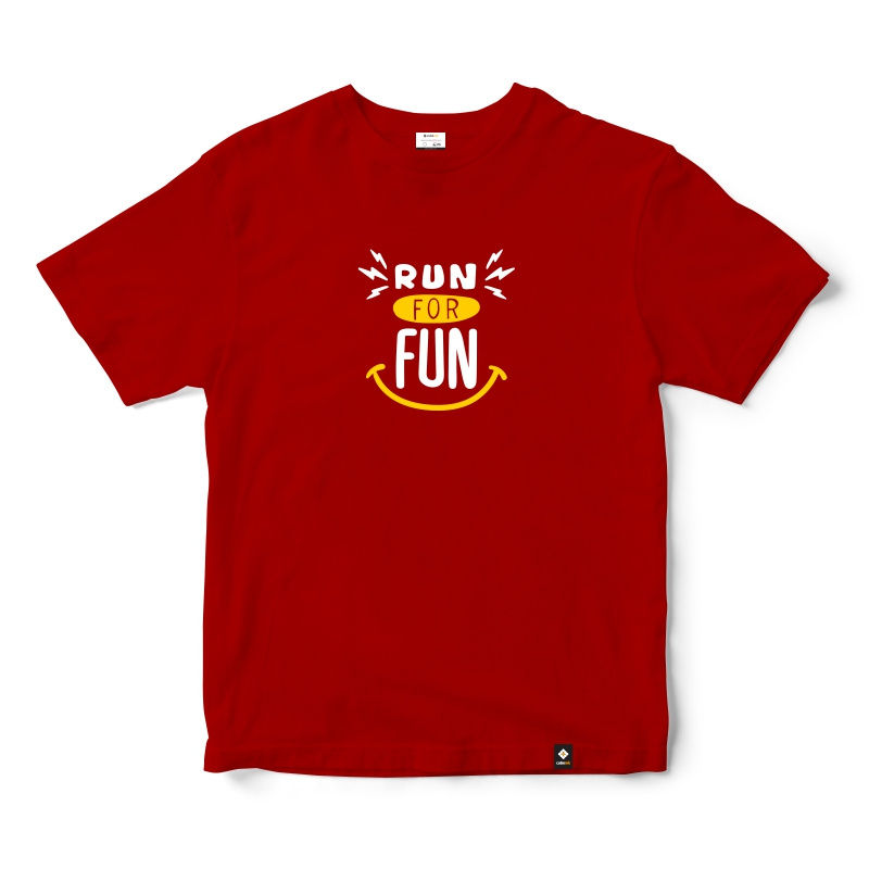cubeink-run-for-fun-round-neck-t-shirt-cubelelo-2