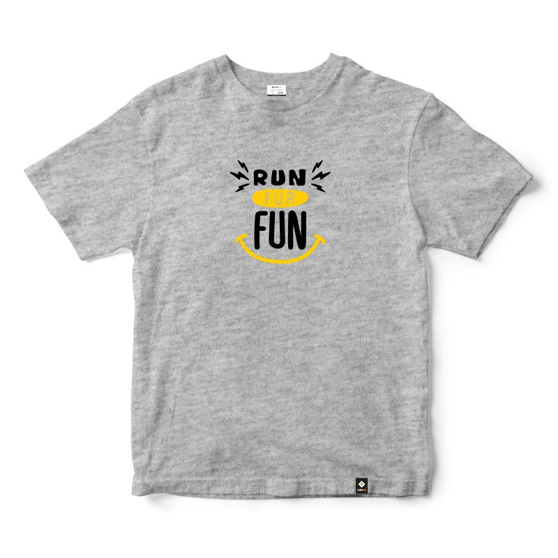 cubeink-run-for-fun-round-neck-t-shirt-cubelelo-4