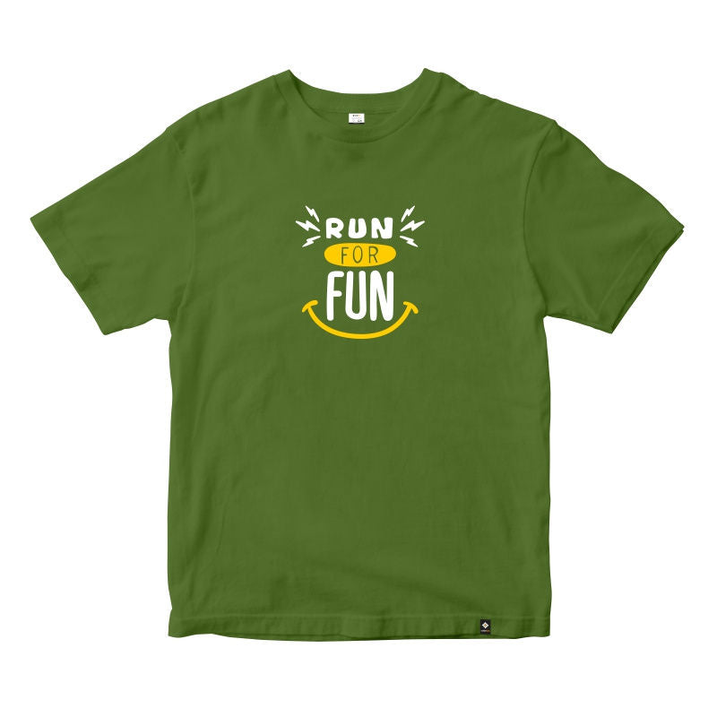 cubeink-run-for-fun-round-neck-t-shirt-cubelelo-1