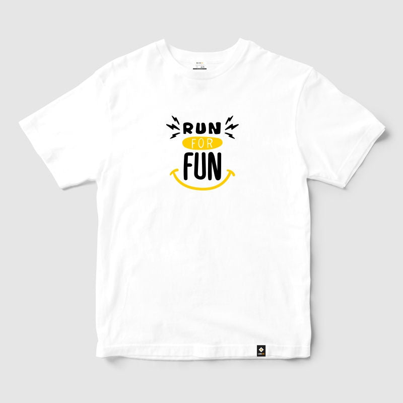 cubeink-run-for-fun-round-neck-t-shirt-cubelelo-3