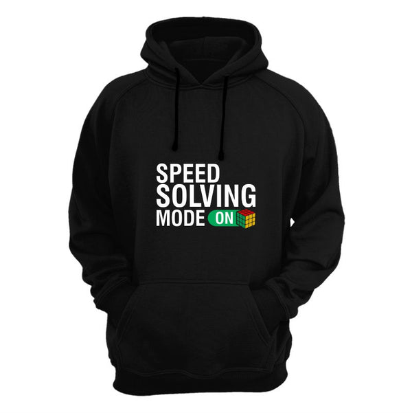cubeink-speed-solving-mode-on-hoodie-cubelelo-1