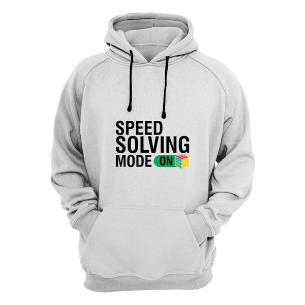 cubeink-speed-solving-mode-on-hoodie-cubelelo-2