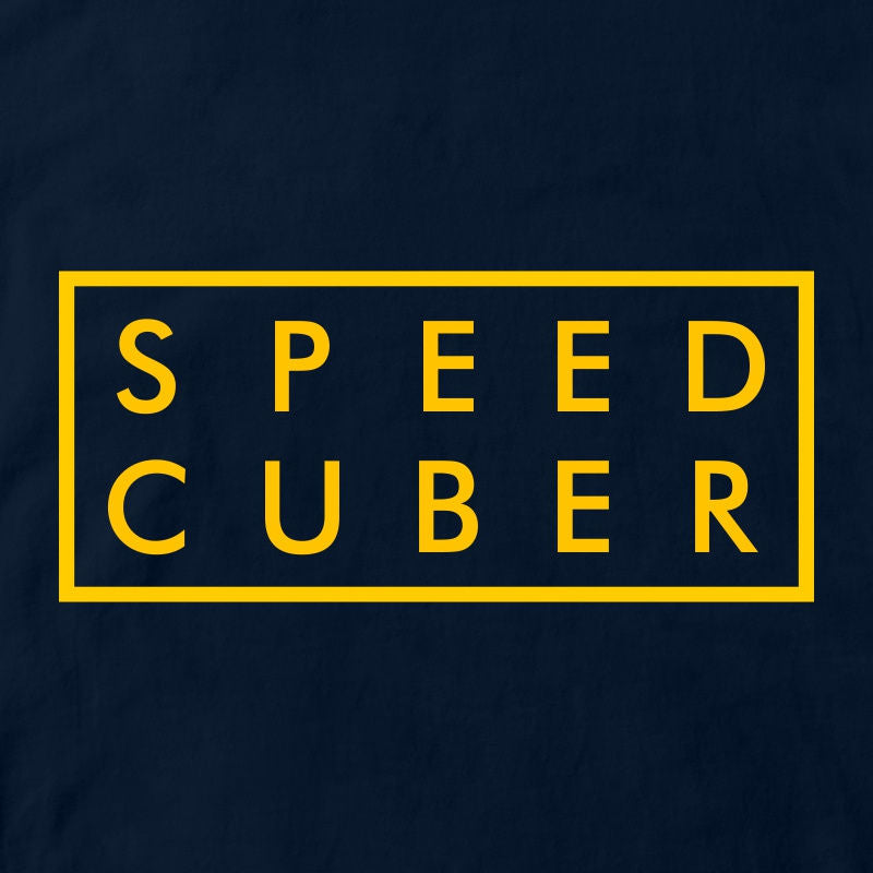 cubeink-speedcuber-hollow-round-neck-t-shirt-cubelelo-4