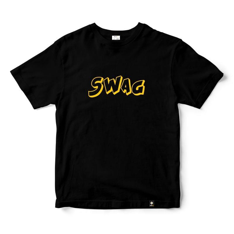 cubeink-swag-round-neck-t-shirt-cubelelo-1