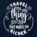 cubeink-travel-quote-round-neck-t-shirt-cubelelo-5