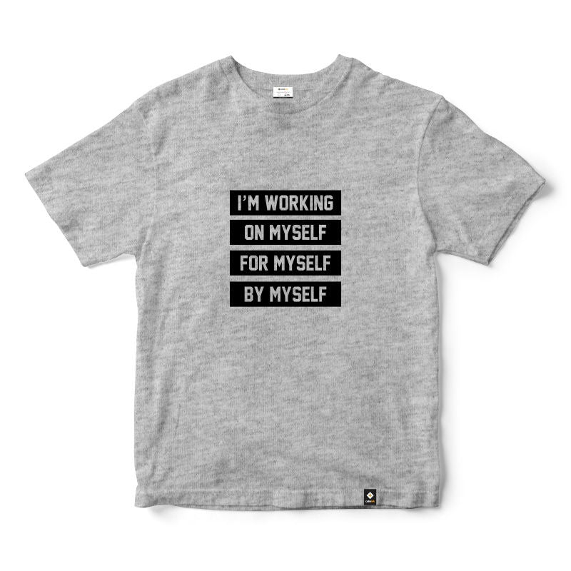cubeink-working-on-myself-round-neck-t-shirt-cubelelo-6