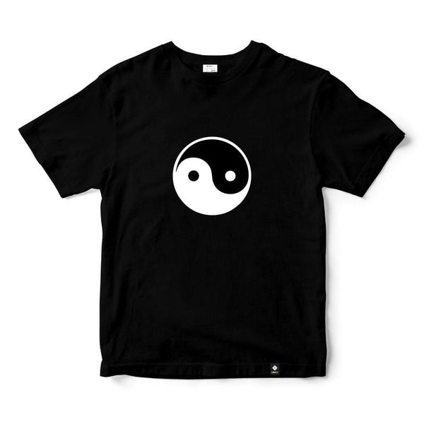 cubeink-yin-and-yang-round-neck-t-shirt-cubelelo-1