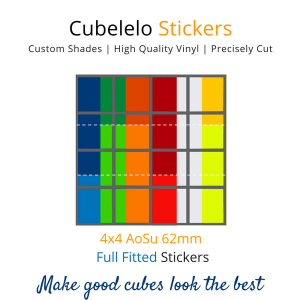 aosu-4x4-full-fitted-stickers-cubelelo-1