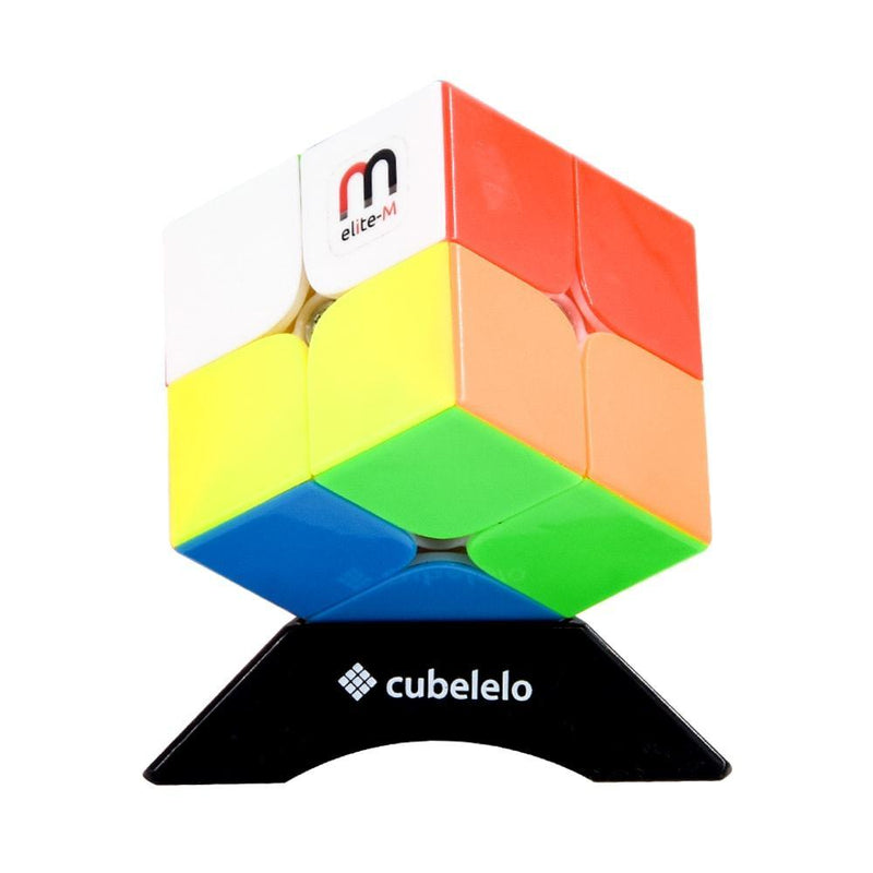 cubelelo-little-magic-2x2-elite-m-magnetic-cubelelo-2