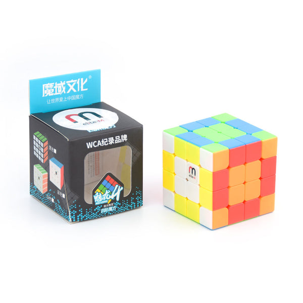 cubelelo-meilong-4x4-elite-m-stickerless-magnetic-cubelelo-1