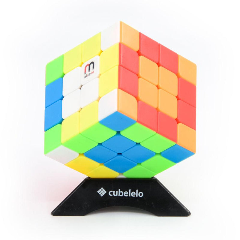 cubelelo-meilong-4x4-elite-m-stickerless-magnetic-cubelelo-2