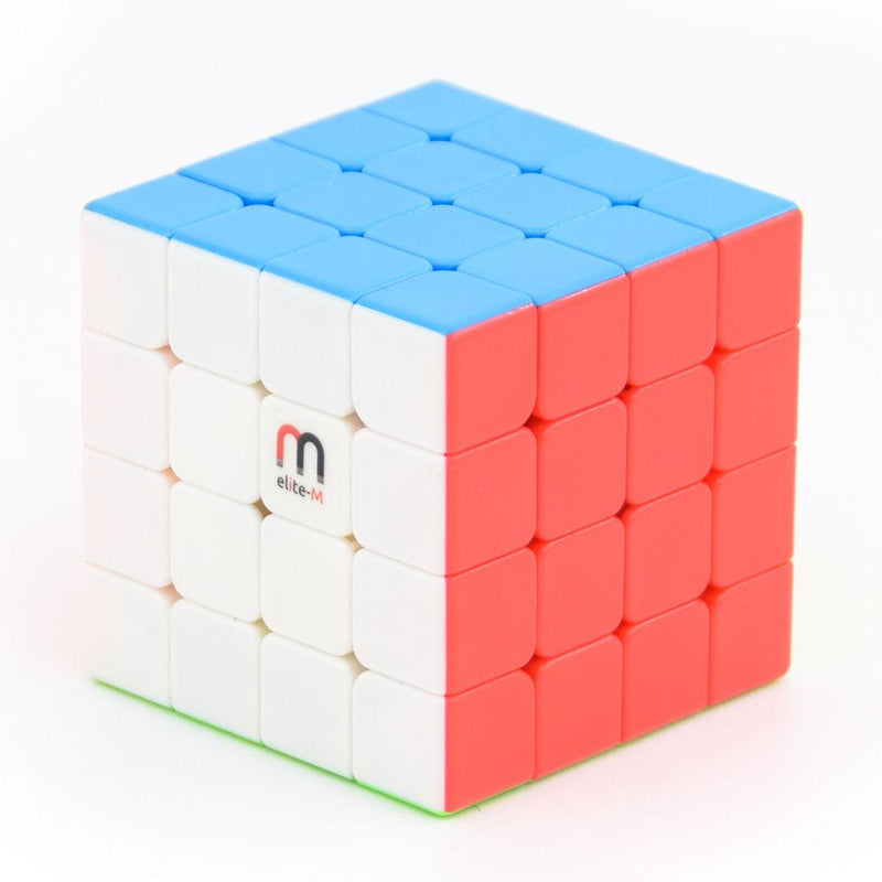 cubelelo-meilong-4x4-elite-m-stickerless-magnetic-cubelelo-5