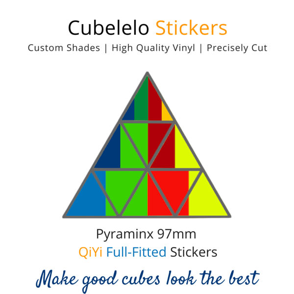 qiyi-pyraminx-full-fitted-stickers-cubelelo-1