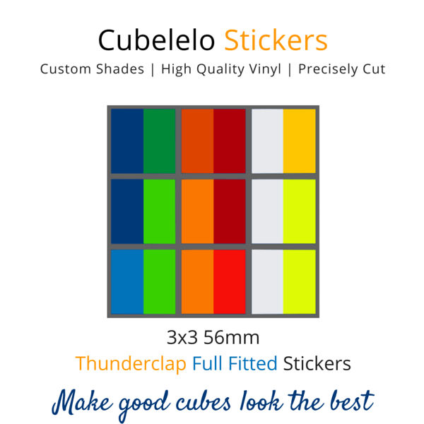 thunderclap-full-fitted-3x3-stickers-cubelelo-1