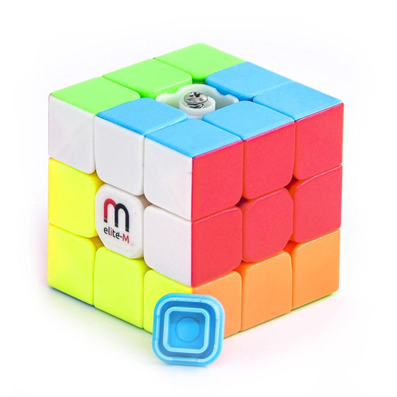 cubelelo-warrior-w-elite-m-stickerless-magnetic-cubelelo-5