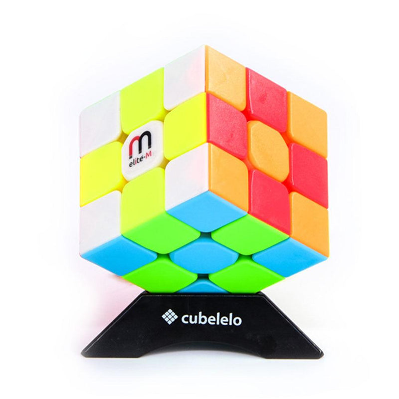 cubelelo-warrior-w-elite-m-stickerless-magnetic-cubelelo-2