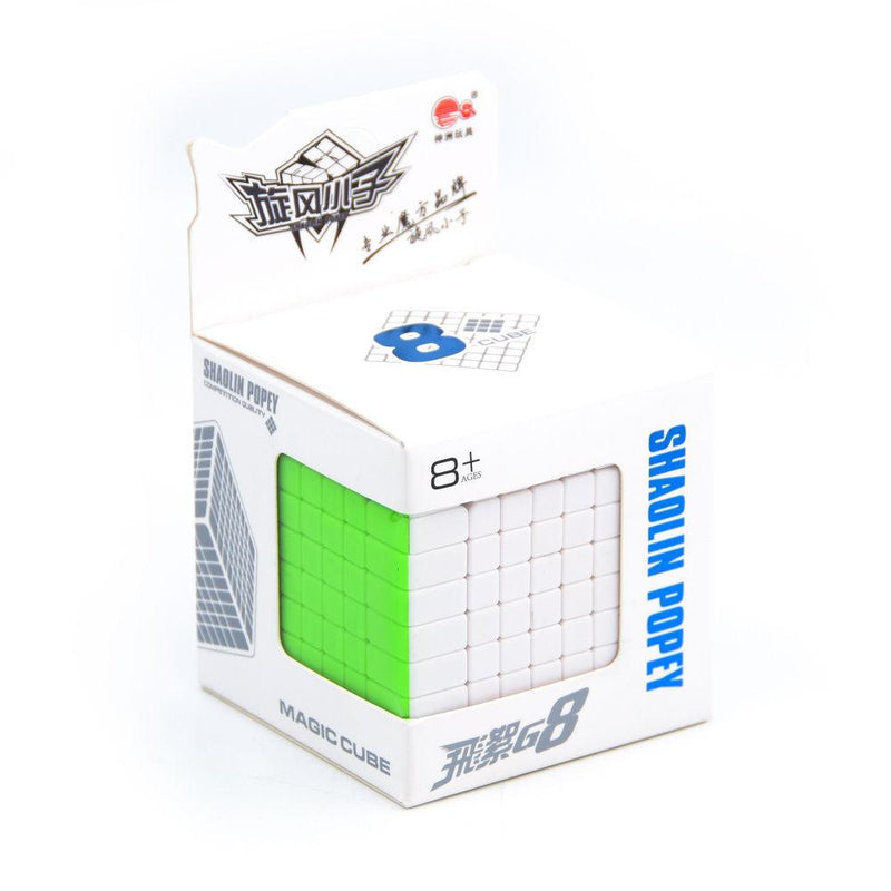 cyclone-boys-8x8-stickerless-cubelelo-4